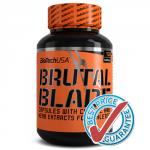 Brutal Blade 120cps