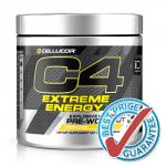 C4 Extreme Energy 300g