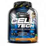 Cell-Tech Performance Series 2,7 Kg