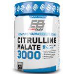 L-Citrullina Malato 3000 200g