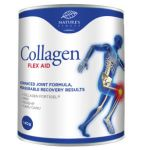 Collagen Flex AID 140g