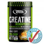 REAL Creatine 500g