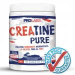 Creatine Pure 300g