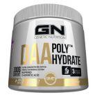 DAA Polyhydrate 300g