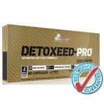 Detoxeed-PRO 60cps
