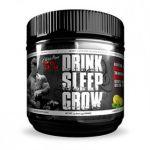 Drink Sleep Grow Nighttime Aminos 450g