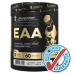 EAA Essential Amino Acids 390g