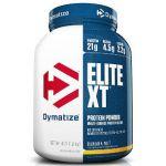 Elite XT Protein 1,8 kg