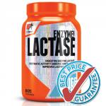 Lactase Enzyme 5000 FCC 60cps