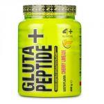 Gluta Peptide+ 400g