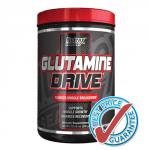 Glutamine Drive 1Kg