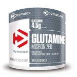 Glutamina Micronized 300g