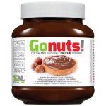 Cioccolata Proteica Gonuts! 350g