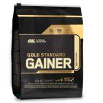 Gold Standard Gainer 3,25Kg