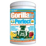 Gorilla Perfect 1Kg