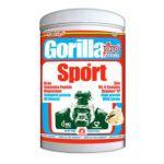 Gorilla Sport 1Kg