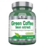 Green Coffee 60cps
