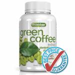 Green Coffee 50% CGA 90cps