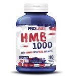 HMB 1000 200cps