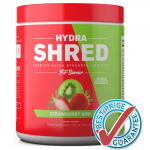 Hydra Shred 270g