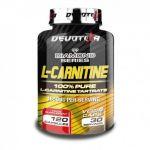 Devotika L-Carnitina 120cps