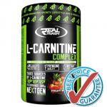 L-Carnitine Complex 300g