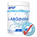 SFD L-Arginine 500g