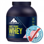 100% Pure Whey Protein 2kg