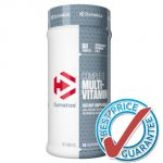 Complete Multi-Vitamin 60tab