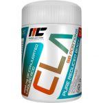 CLA Acido Linoleico Coniugato 90cps