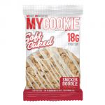 MY Cookie 80g