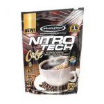 Nitro Tech Cafè 491g
