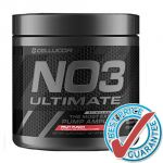NO3 Ultimate 210g