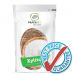 Xylitol Dolcificante 250g