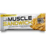Muscle Sandwich 56g