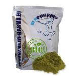 100% Organic PEA Protein 1Kg