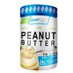 Peanut Butter 495g