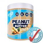 6PAK Peanut Butter 908g