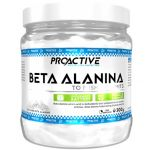 Proactive Beta Alanina 300g