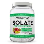 Isolate Protein Supreme 1,8Kg