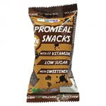 Promeal Protein Snack 75g