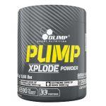 Pump Xplode Powder 300g