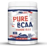 Pure Bcaa 8:1:1 300g