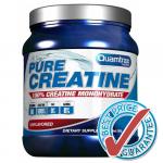 Pure Creatine 400g