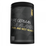 Pure German Beta-Alanina 500g