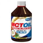 MCT Oil Coconut 500ml