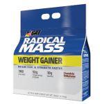Radical Mass 4,54Kg