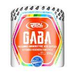 Real Gaba 200g