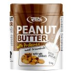 REAL Peanut Butter 1kg