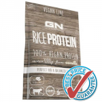 Vegan Rice Protein 1Kg